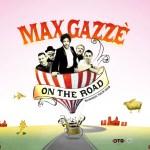 MaxGazzè_OnTheRoad_NoDate_BANNER_SITO_MAX