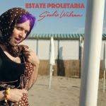 Cover_estate proletaria_b