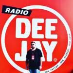 Matteo Sica Radio DeeJay