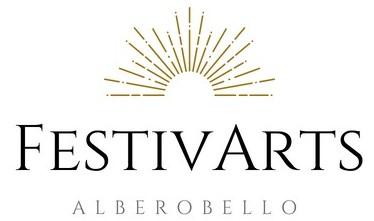 logo Festivarts 1(2)