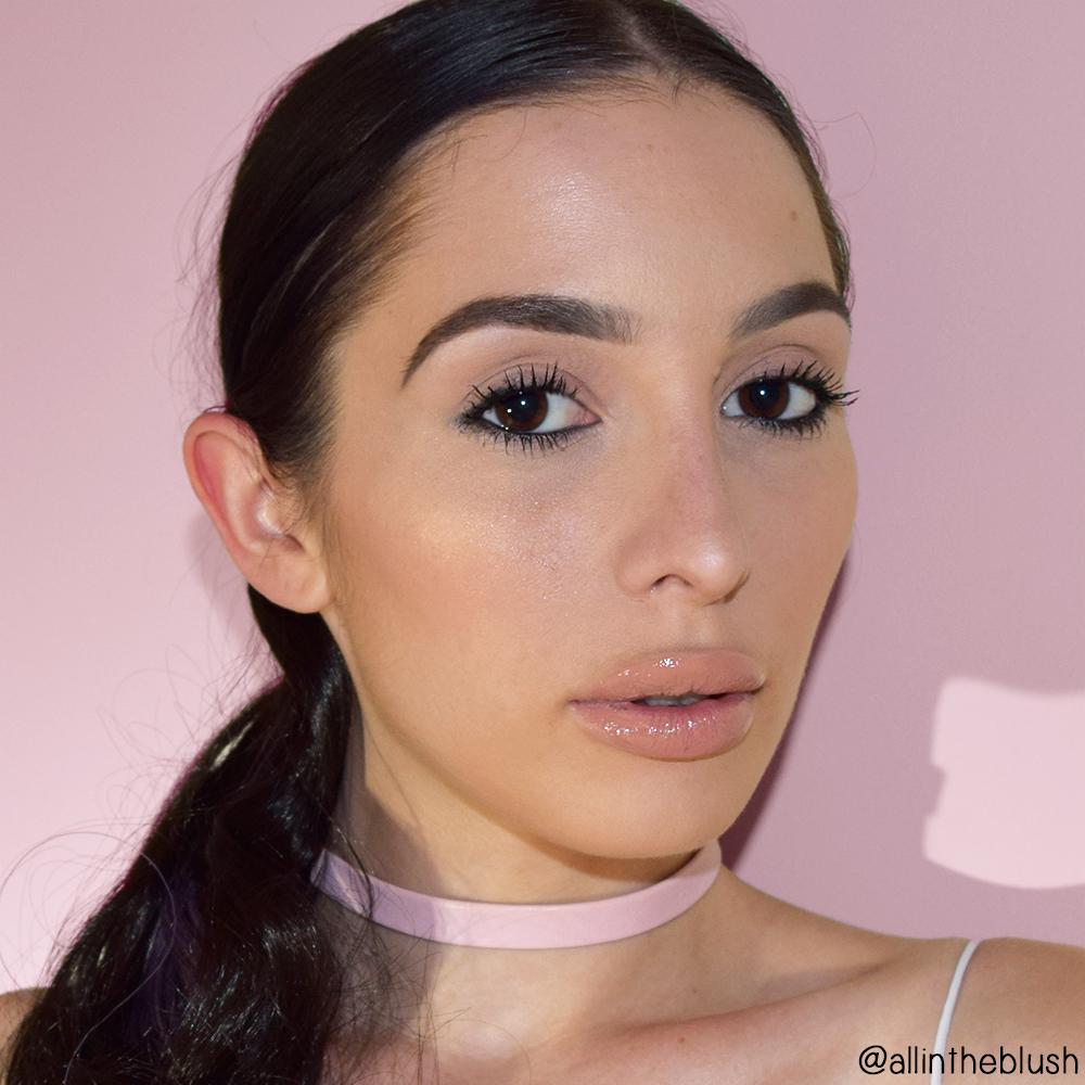 Katy Komaromi EES Essential Eyebrow Solution