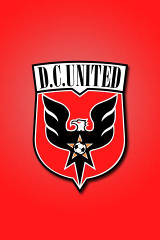 Atlanta United Fc Iphone Wallpaper Detroit Tigers Iphone Wallpaper Hd