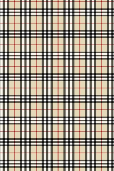 Burberry iPhone Wallpaper HD