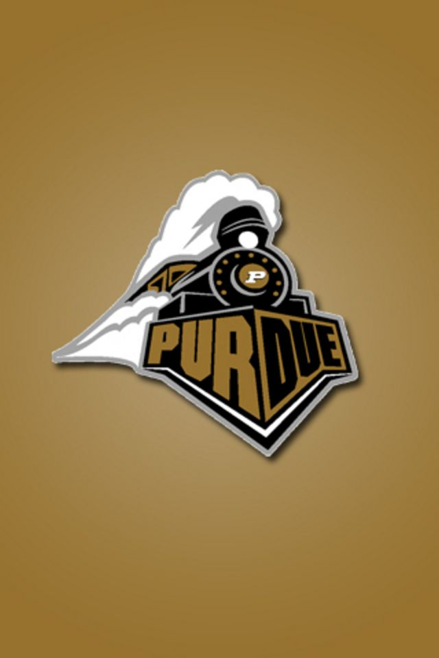 Phoenix Wallpaper Hd 3d Purdue Boilermakers Iphone Wallpaper Hd