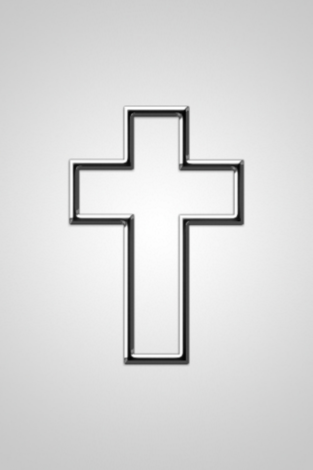 Christian Wallpaper Hd 3d Christian Symbol Iphone Wallpaper Hd
