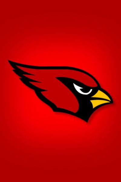 Arizona Cardinals iPhone Wallpaper HD