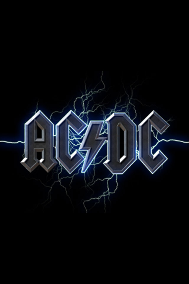 Simple Jack Quotes Wallpapers Ac Dc Iphone Wallpaper Hd