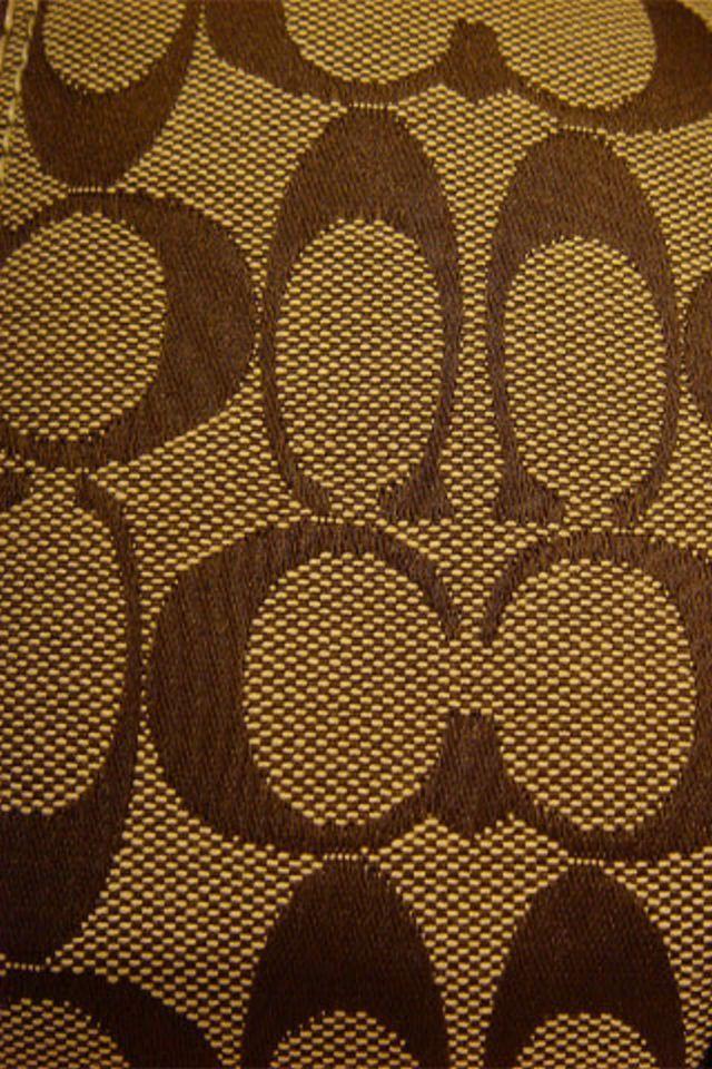 Argyle Iphone Wallpaper Coach Pattern Iphone Wallpaper Hd