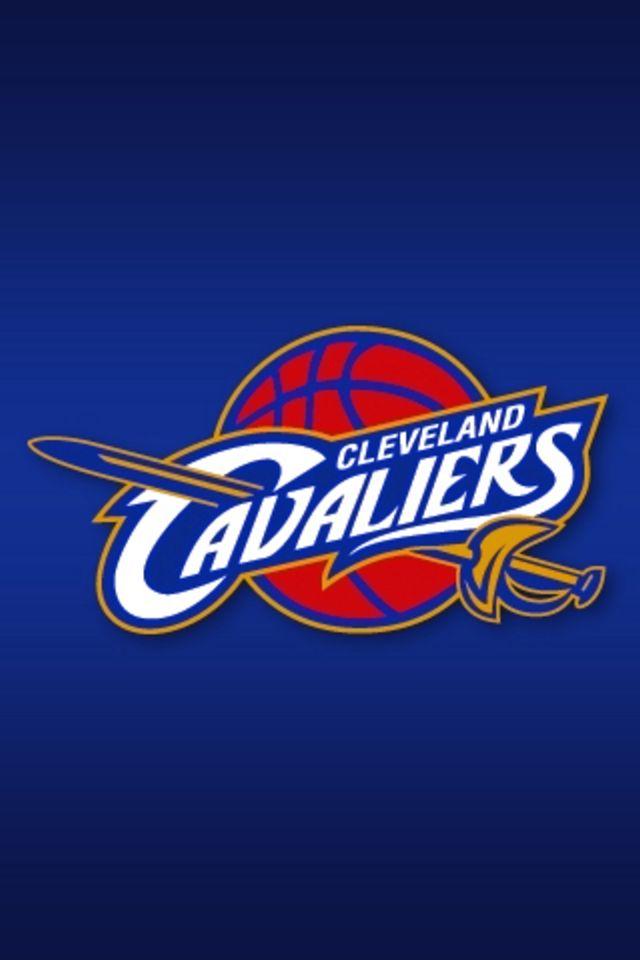 Atlanta Hawks Iphone 6 Wallpaper Cleveland Cavaliers Iphone Wallpaper Hd