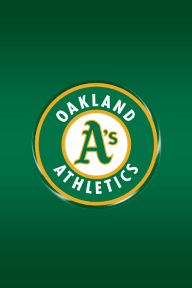 My Love Wallpaper With Quotes Oakland Athletics Iphone Wallpaper Hd