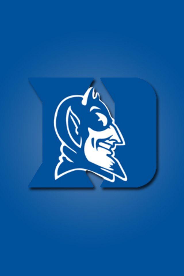 Duke University Iphone Wallpaper Duke Blue Devils Iphone Wallpaper Hd