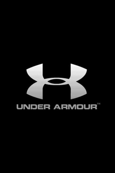 Under Armour iPhone Wallpaper HD