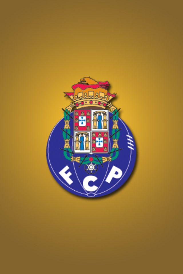 Chelsea Fc 3d Wallpapers Fc Porto Iphone Wallpaper Hd