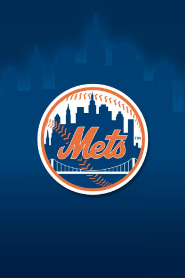 Knicks Iphone Wallpaper New York Mets Iphone Wallpaper Hd