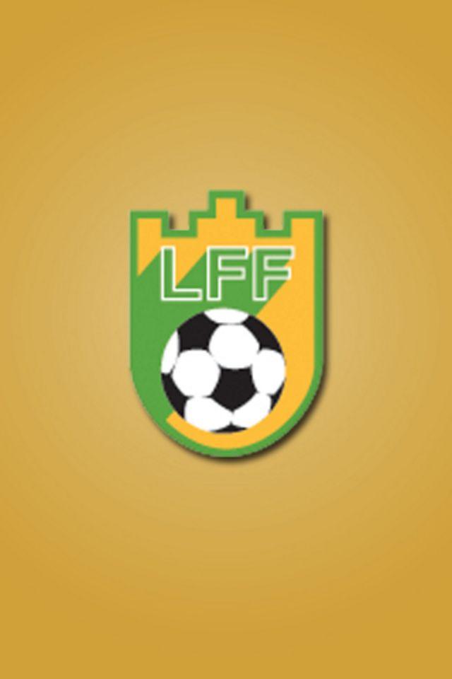 Ravens Wallpaper Iphone 6 Lithuania Football Logo Iphone Wallpaper Hd