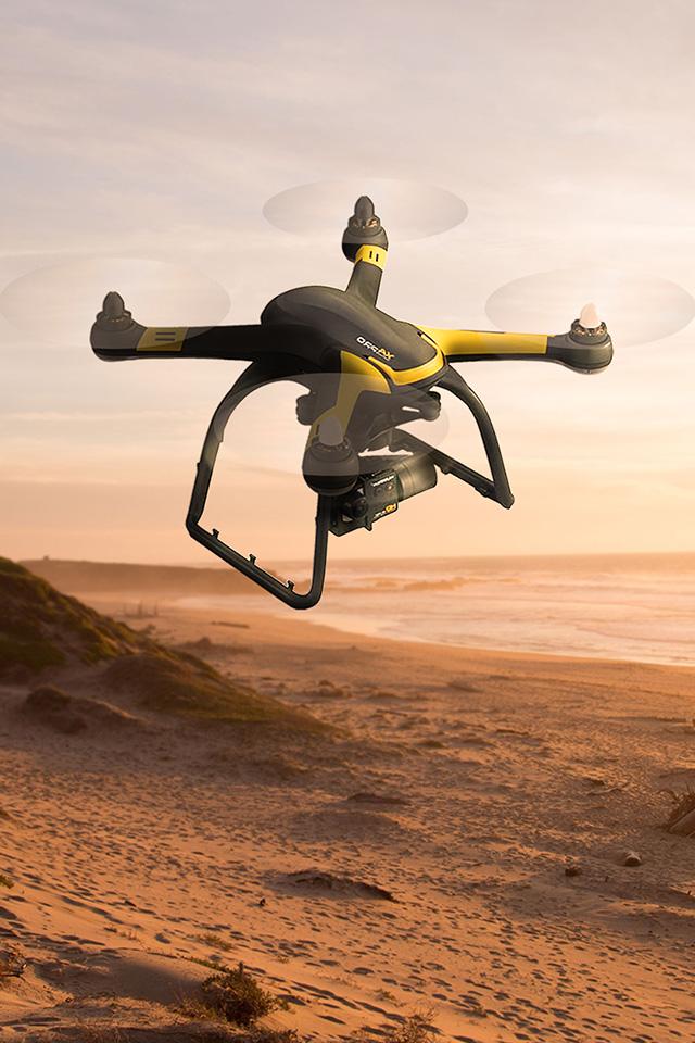 Quotes Wallpaper Iphone 5c Drone In Desert Iphone Wallpaper Hd