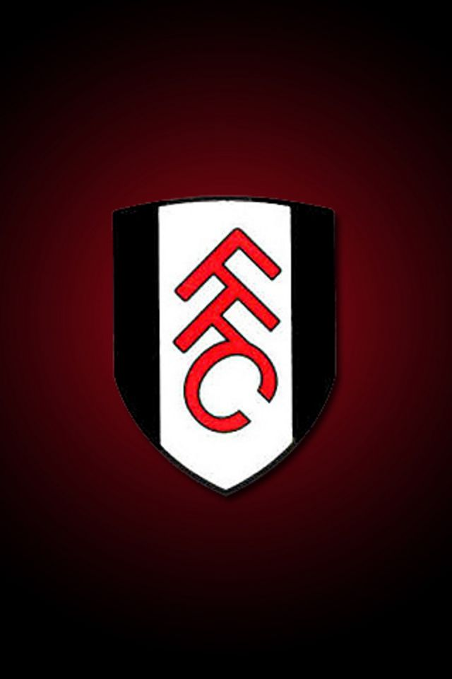 My Love Wallpaper With Quotes Fulham Fc Iphone Wallpaper Hd