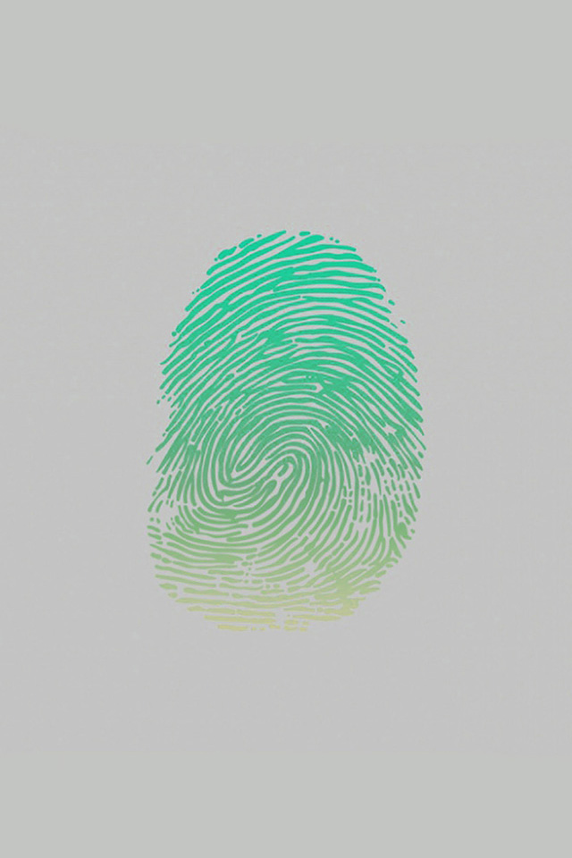 Doctor Who Quotes Iphone Wallpaper Fingerprint Iphone Wallpaper Hd