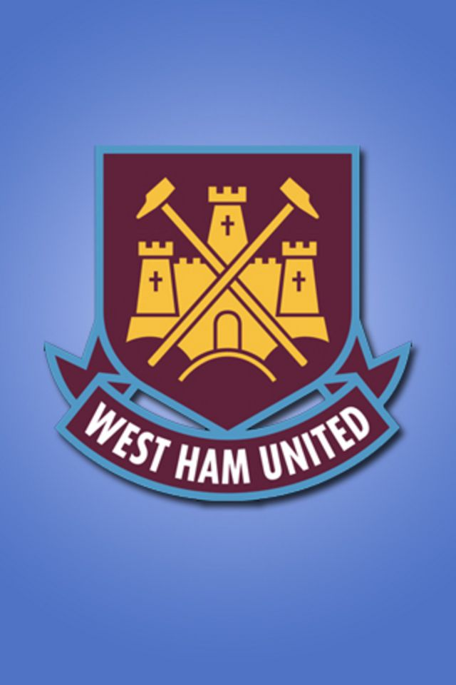 3d Patriots Wallpaper West Ham United Fc Iphone Wallpaper Hd