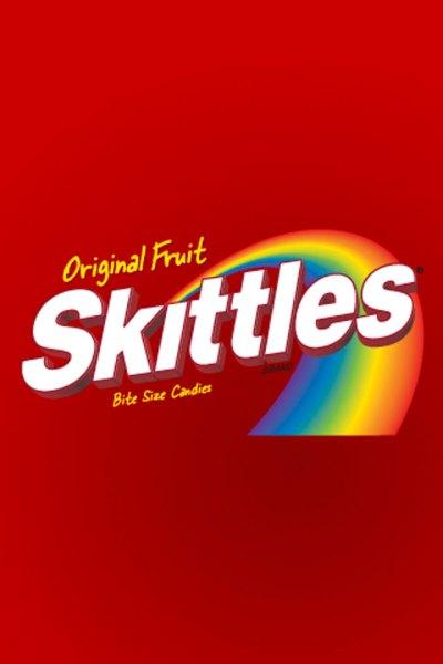 Skittles iPhone Wallpaper HD