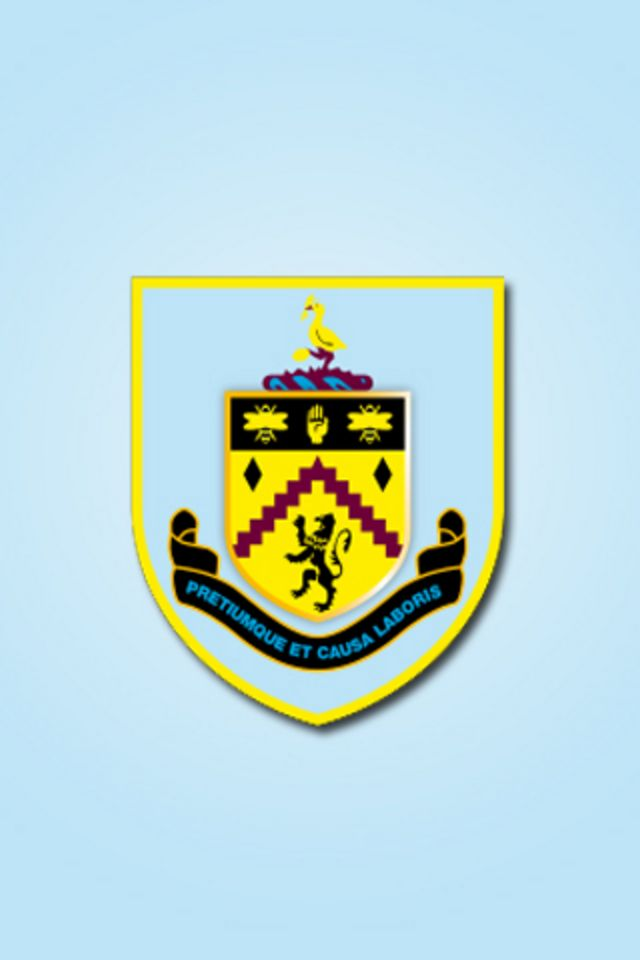 St Louis Blues Iphone Wallpaper Burnley Fc Iphone Wallpaper Hd