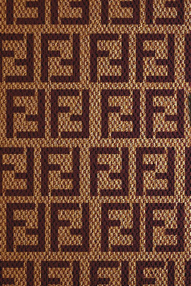 Louis Vuitton Wallpaper Iphone X Fendi Iphone Wallpaper Hd