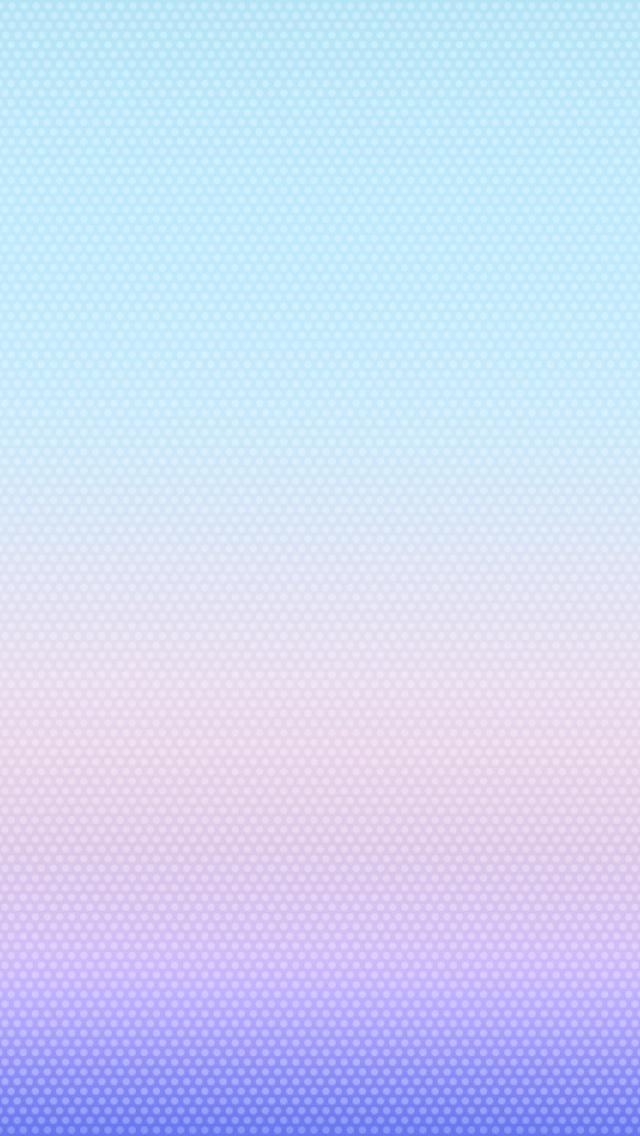 Iphone 4s Default Wallpaper Ios 7 Default Iphone Wallpaper Hd
