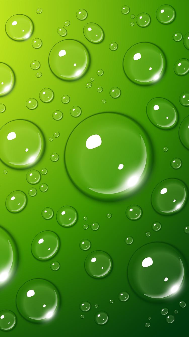 Raindrop Wallpaper Iphone X Raindrop Texture Iphone Wallpaper Hd