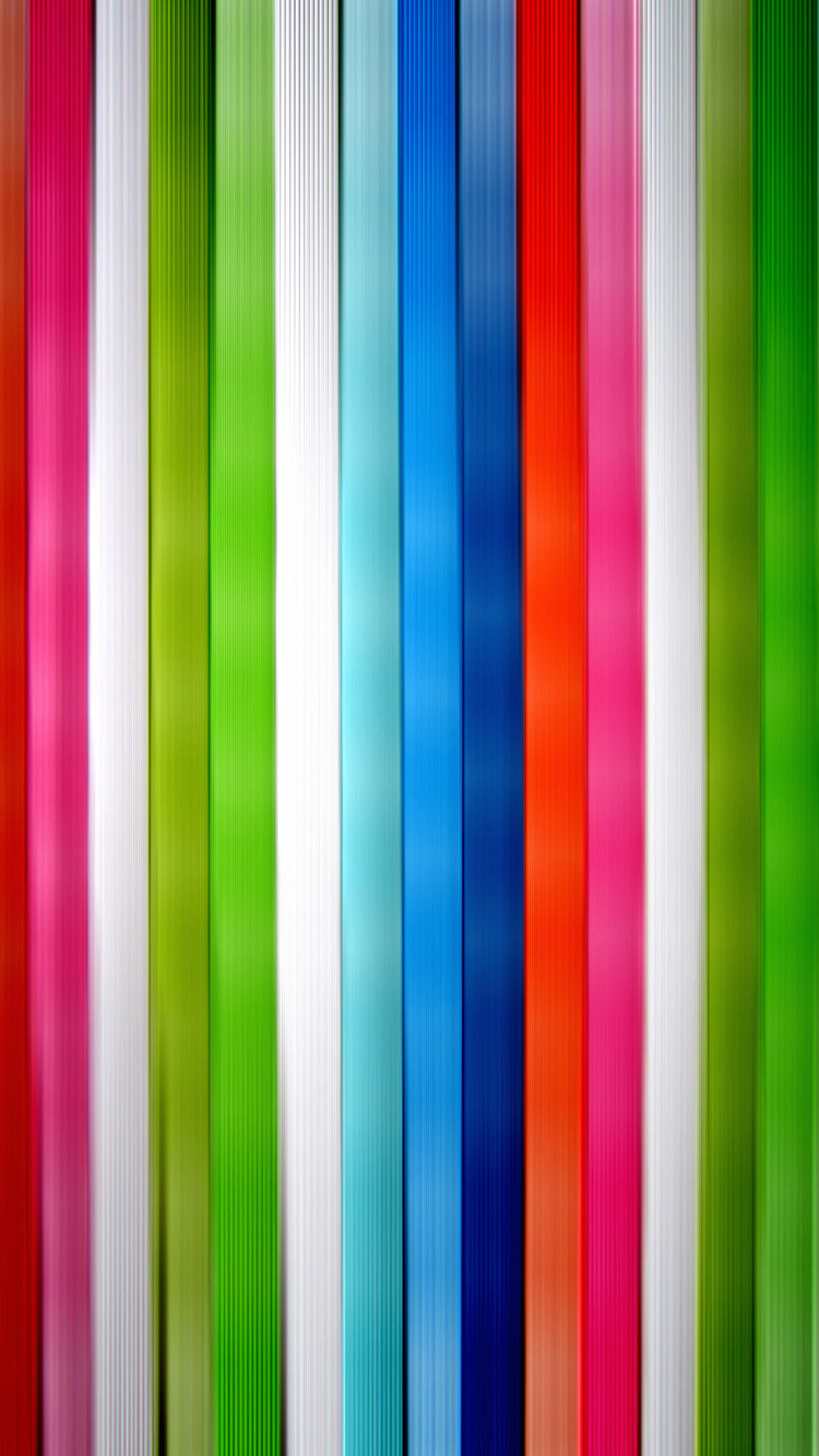 Leather Wallpaper Iphone 6 Rainbow Texture Iphone Wallpaper Hd