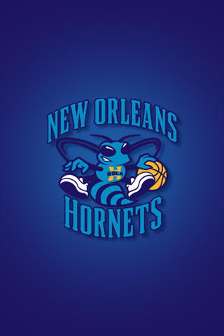 3d Patriots Wallpaper New Orleans Hornets Iphone Wallpaper Hd