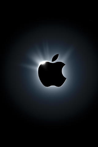 Apple iPod Touch Wallpaper, Background and Theme