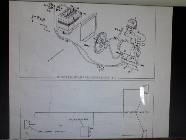 Alternator Wiring Diagram 170 Allis Chalmers Online Wiring Diagram
