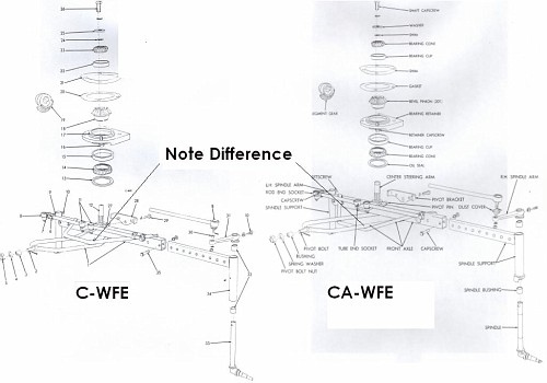 bomag 120 wiring diagram