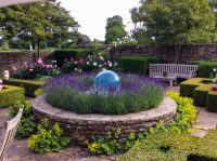 Sphere Fountains & Water Features For Your Garden ...