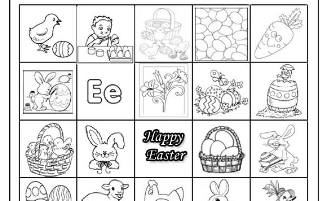 Free Phonics Bingo Board Maker Phonics Bingo Board  on Jigsaw Jones Worksheets
