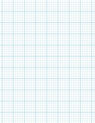 blue lined graph paper - Josemulinohouse - lined paper background for word