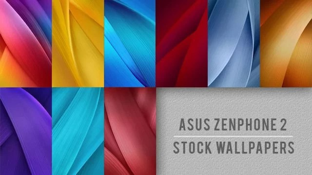 Vodafone Wallpaper Hd Download Sfondi E Wallpaper Asus Zenfone 2