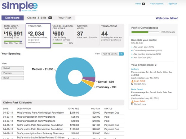 track expenses online - Yelomdigitalsite