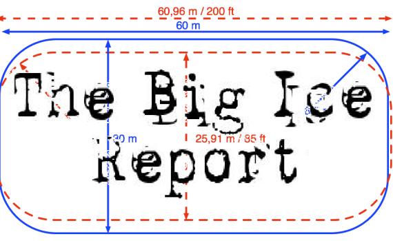 The-Big-Ice-Report