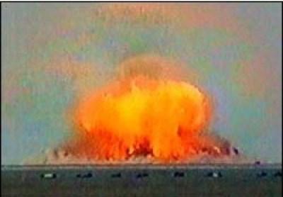RussianFatherofallbombs.jpg