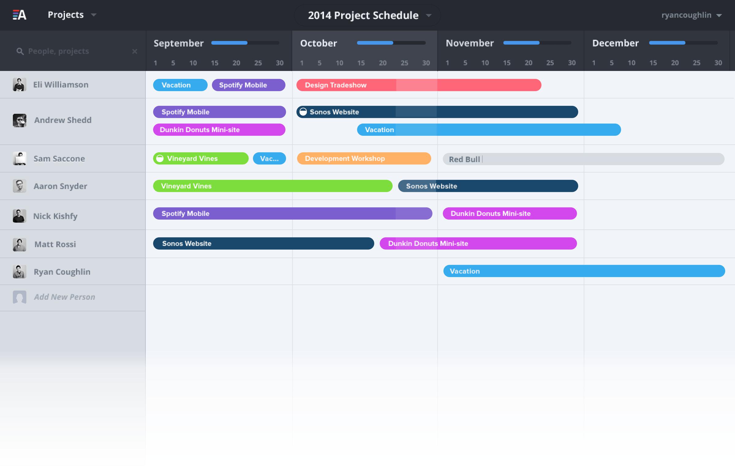 google create calendar software google calendar