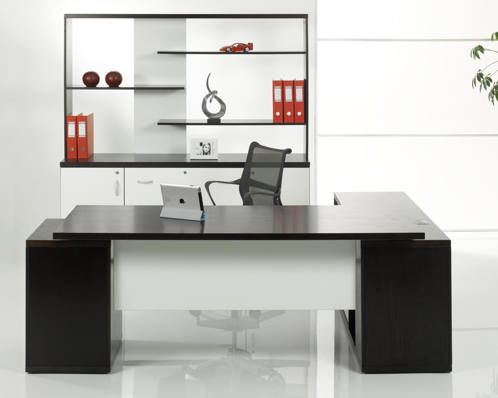 Wall Units And Storage Units All Office