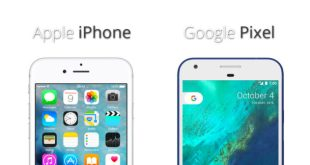 apple-iphone-google-pixel