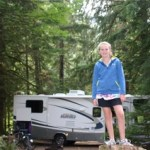 The Great RV Experiment – a family vacation tale