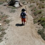 Debunking Family Travel Myths: Part II