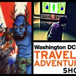 Home is Where the World Is: 14 Winter global activities in DC