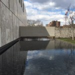 A gorgeous day at the Barnes Foundation in Philadelphia! What…