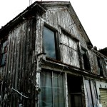 #frifotos: Abandoned in #westvirginia