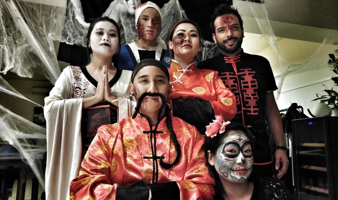 Halloween-2015-au-An-Nam-restaurant-soirée