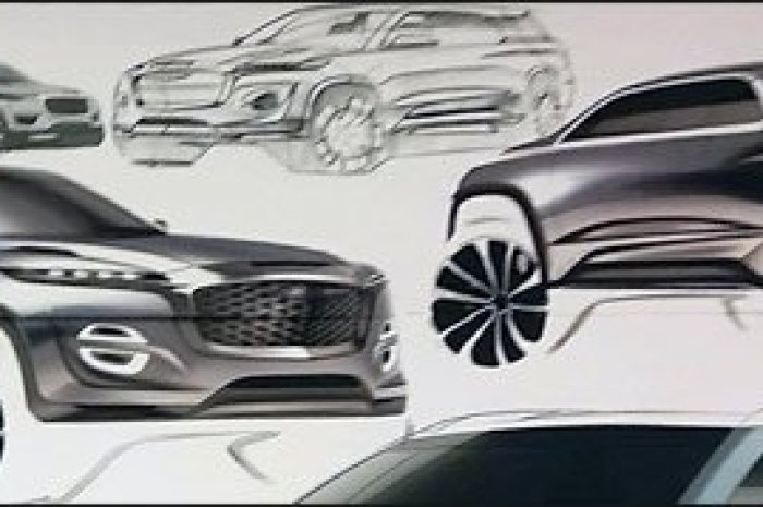 Dodge-46PowerWagon-Web
